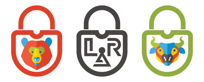 LRA Анализ FOREX на 05-02-2019: EUR/USD, JPY/USD, GBP/USD, AUD/USD, CAD/USD, CHF/USD, NZD/USD